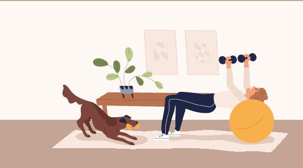 30dagengezonder_Illustratiewebheaders_4